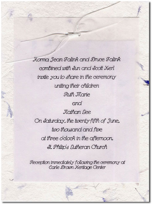 Www Nateandruth Com Wedding Images Invitation Jpg